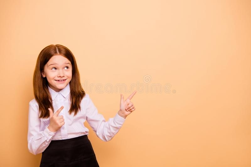 Preteen Nice Boy With Pomelo Fruit In Hand Stock Image