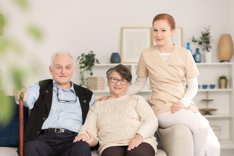 Where To Meet Wealthy Seniors In Utah Free