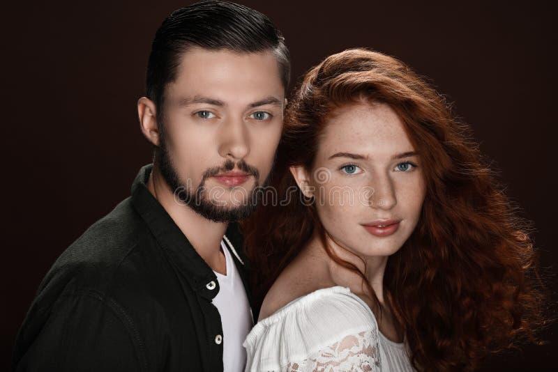 Free redhead girlfriend pics