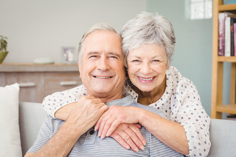Senior Dating Online Services