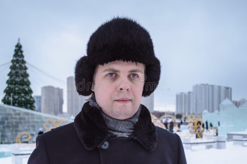 Men russian 5 Facts