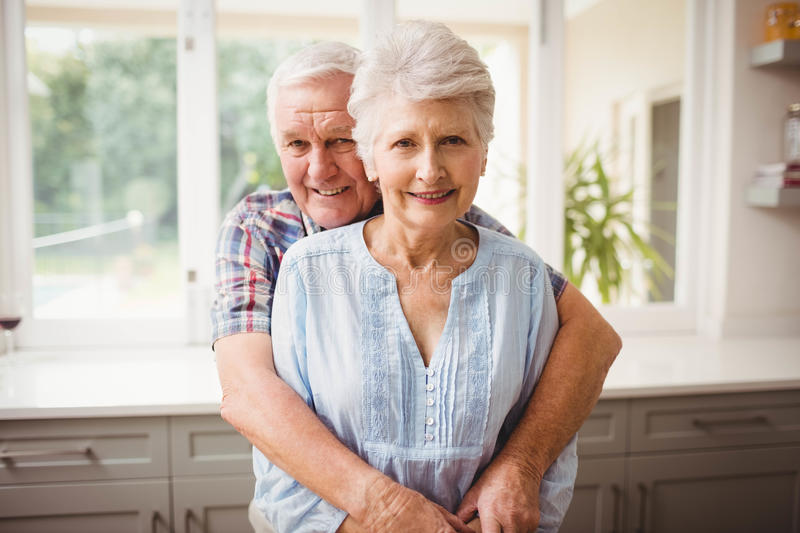 Most Popular Seniors Online Dating Site In Vancouver