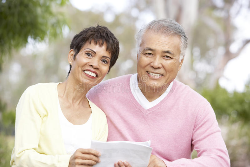Senior Dating Online Service Without Payments