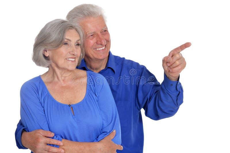 Toronto Latino Seniors Online Dating Site