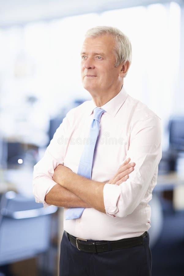 Investment advisor businessman stock photos