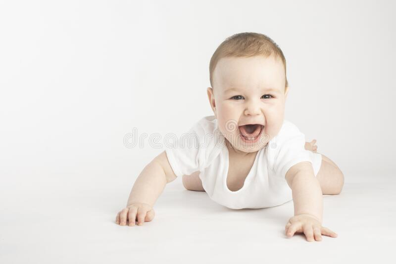 1,081 Young Boy Lying Stomach Photos - Free & Royalty-Free