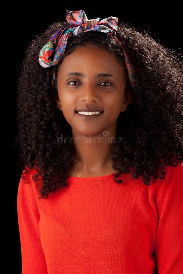 Find ethiopian women