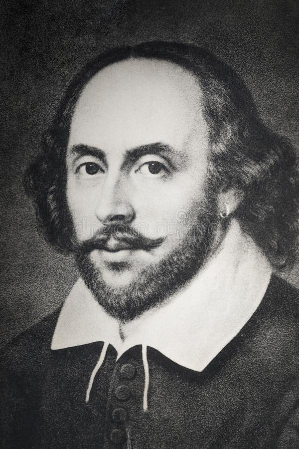a biography of william shakespeare a great english playwright Quarried william shakespeare (/ e k s p r / 26 april 1564 23 april 1616) was an english a biography of william shakespeare the great english playwright poet with richard steele.