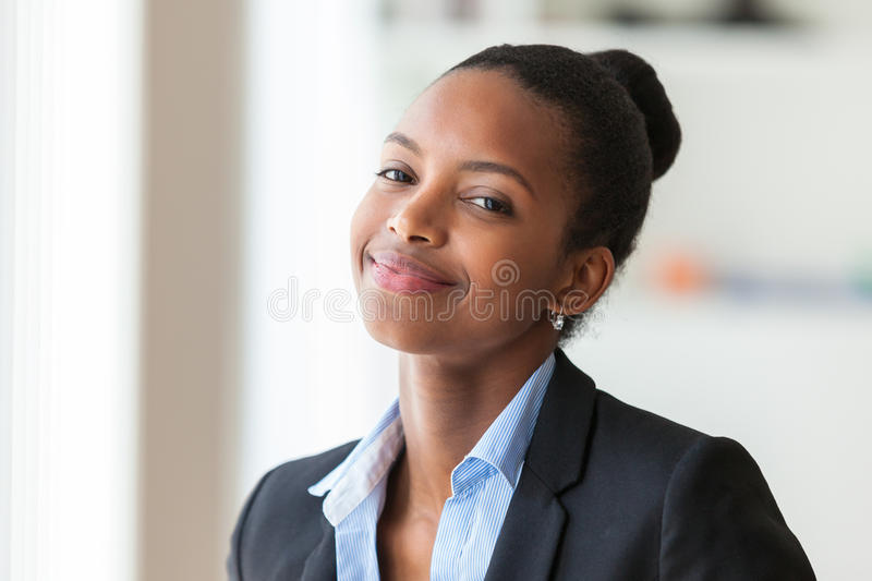black female executives in corporate america essay The lack of diversity in corporate america extends to the boardroom: just 56% of board seats at fortune 500 companies are held by black men, and just 22% held by black women, according to the.