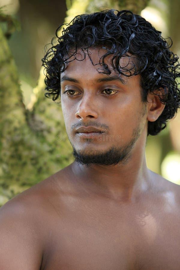Download Sri Lanka man stock photo. Image of relaxed, fashion - 29913656
