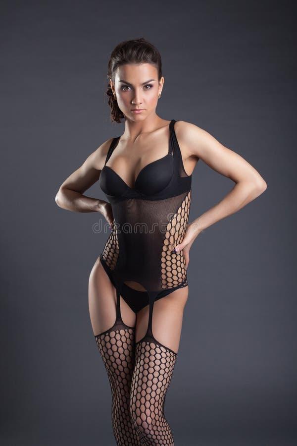 zdjęcia gorących czarnych kobietdarmowe porno z czarnymi