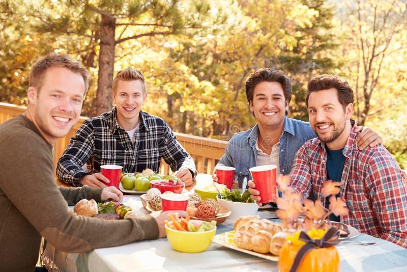 przyjaciele homoseksualni Randki w Wake Forest NC