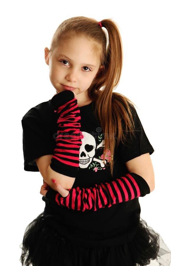 spotyka się z punk rockową dziewczyną jak zacząć ponownie umawiać się po zrzuceniu