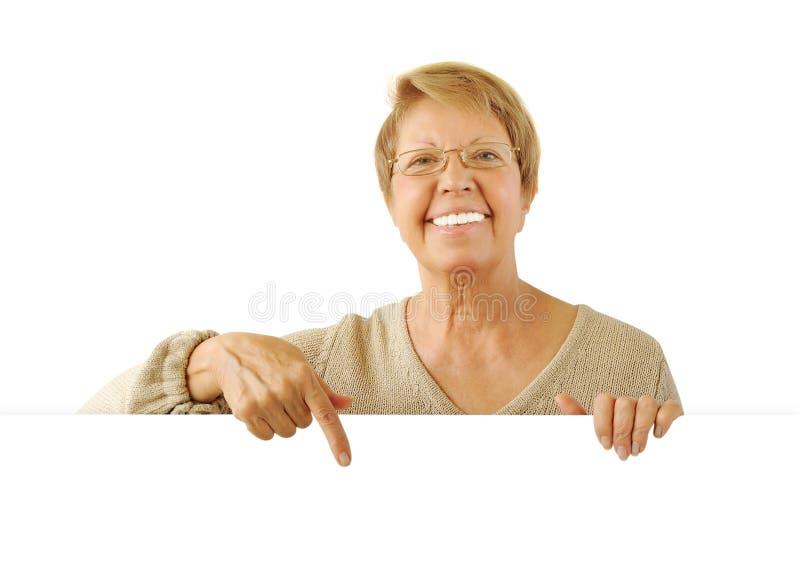 Download Portret Van Bejaarde Op Het Wit Stock Foto - Afbeelding bestaande uit rijp, deeg: 29506572