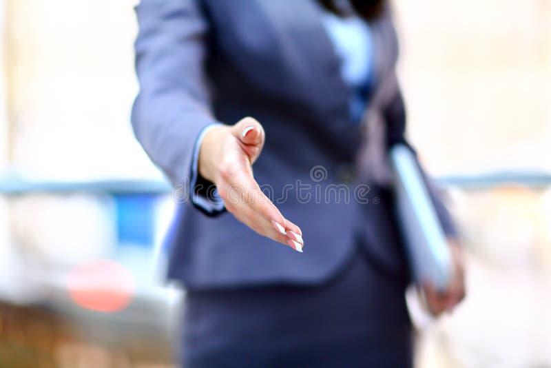 Download Portret Van Een Succesvolle Zakenman Stock Foto - Afbeelding bestaande uit manager, wit: 39111948