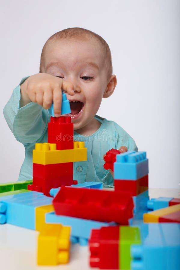 Portrit del bambino immagini stock libere da diritti