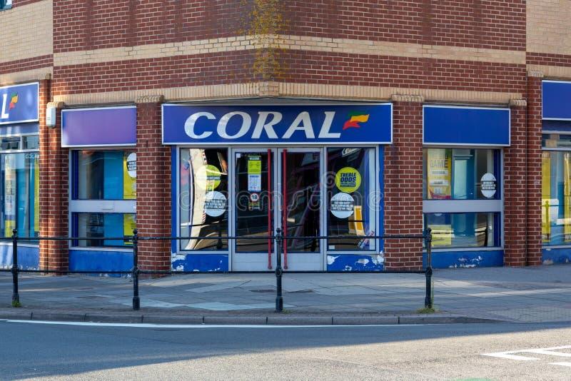 Fakenham betting shops bookmakers uk betting tip