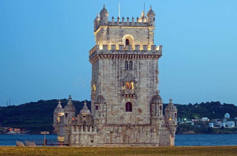 Portugal fotos de archivo libres de regalías