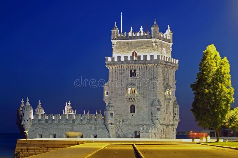 Portugal fotos de stock royalty free