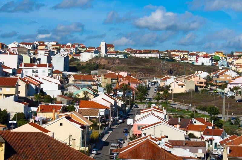 Portugal imagem de stock royalty free