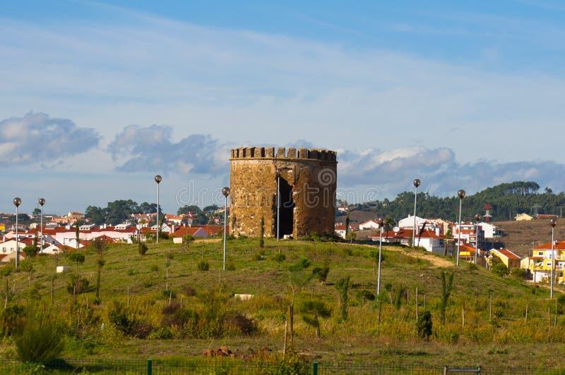 Portugal imagenes de archivo