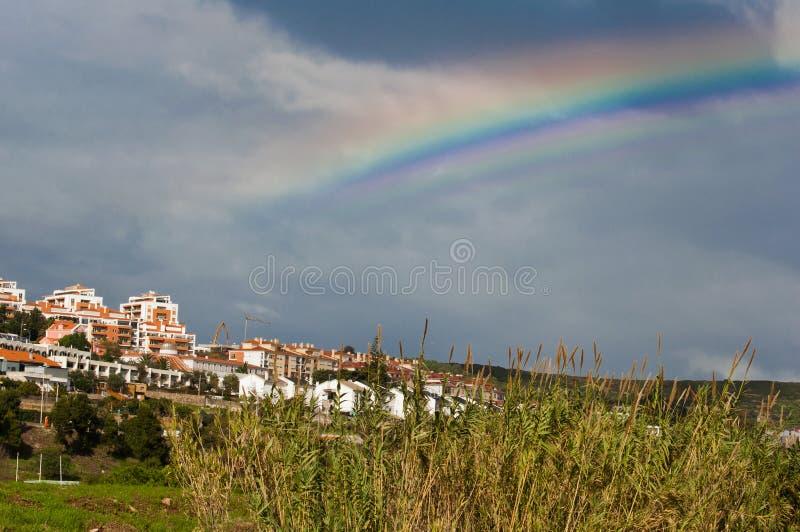 portugal fotografering för bildbyråer