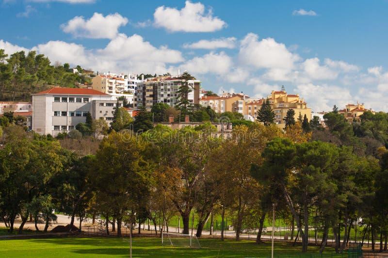 portugal obrazy stock