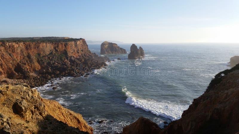 portugal fotografie stock