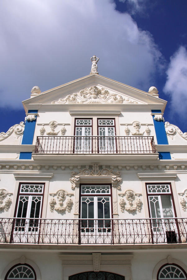 Download Portugal  Ericeira stock photo. Image of portugal, lisbon - 22580446