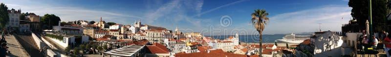 Portugal-Häuser lizenzfreie stockfotografie