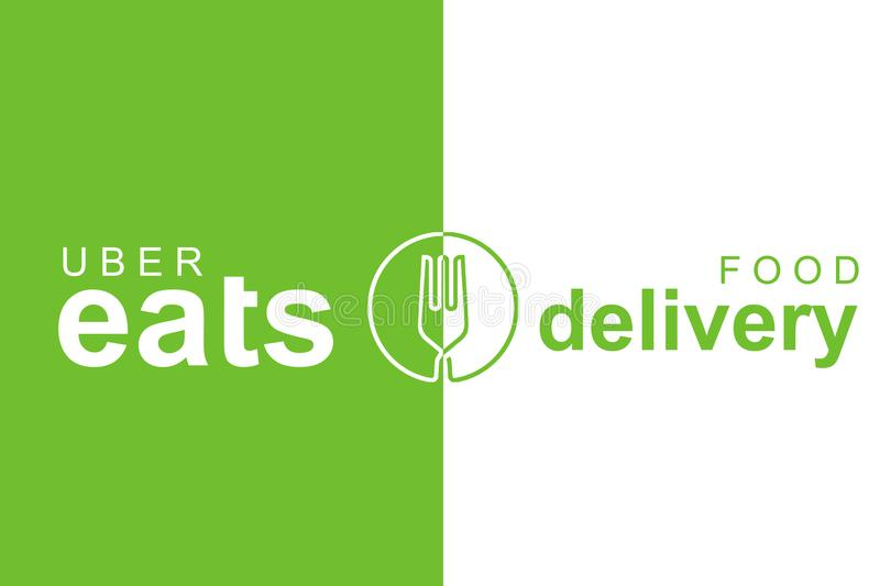 Uber Logo Stock Illustrations 178 Uber Logo Stock Illustrations Vectors Clipart Dreamstime Who ordered food from uber eats delivery during quarantine! 178 uber logo stock illustrations