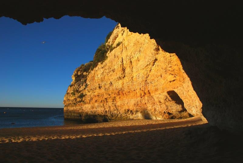 Portugal seaside 17