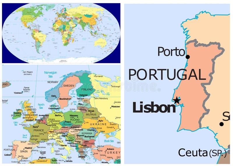 Portugal world stock illustration illustration of belarus 83437864 download portugal world stock illustration illustration of belarus 83437864 gumiabroncs Choice Image