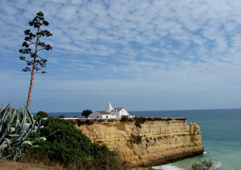 Portugalia obrazy stock