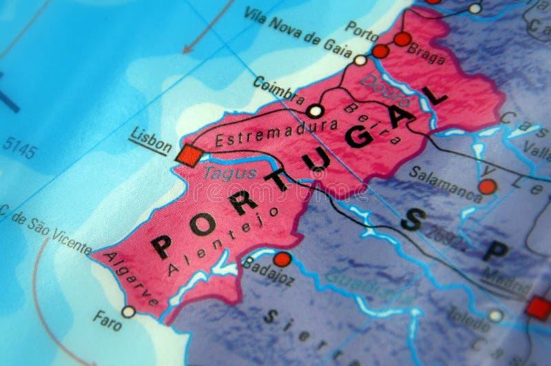 Download Portugalia, Officieel De Portugalczyk Republiek Zdjęcie Stock - Obraz złożonej z destination, turystyka: 106905518