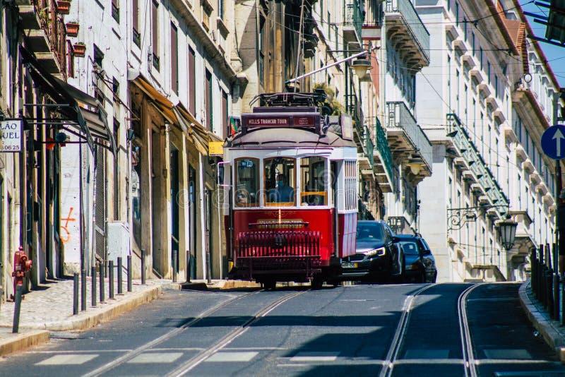 Portugals färger fotografering för bildbyråer