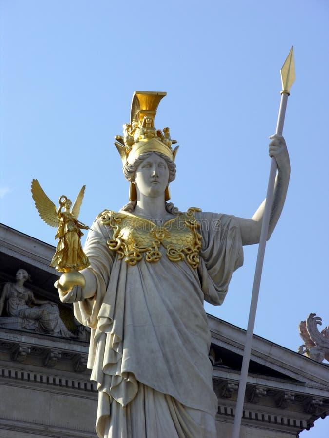 porządek prawa zdjęcie royalty free
