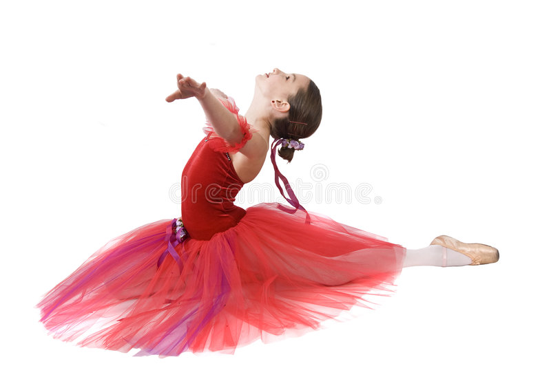 Download Pose stock image. Image of dance, toes, form, body, balance - 4156287