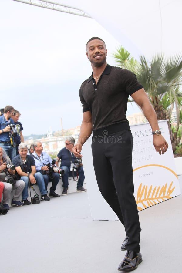 Download Pose Di Michael Jordan Durante Il Photocall Immagine Stock Editoriale - Immagine di intrattenimento, spirito: 117975854