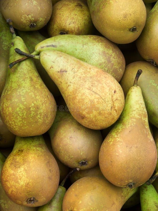 posiłek owocowe bonkrety obrazy royalty free
