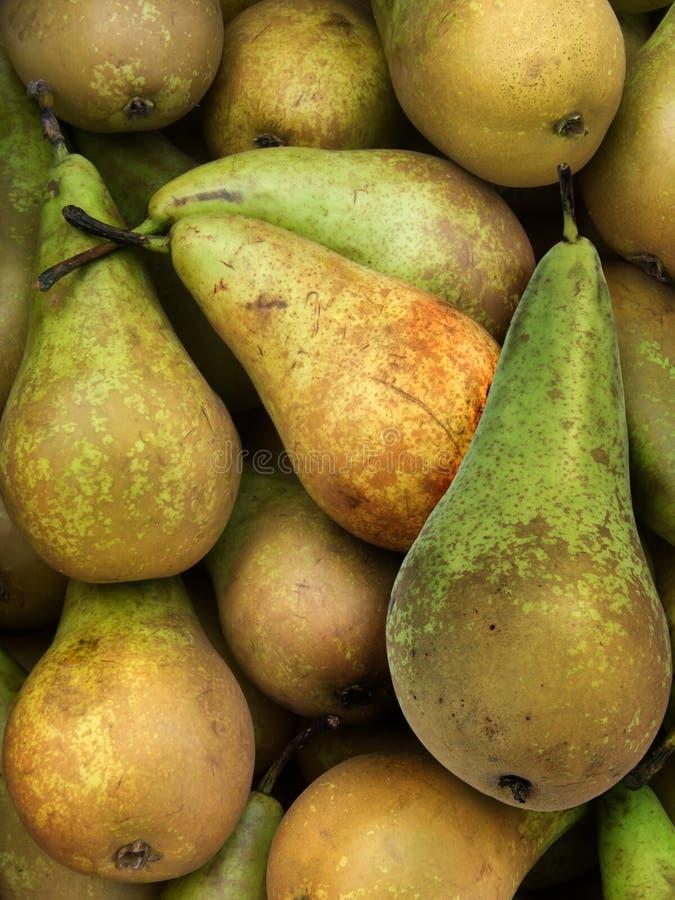 posiłek owocowe bonkrety obrazy stock