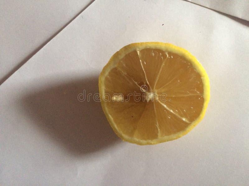 Posición asombrosa de la fruta a la pintura fotos de archivo libres de regalías