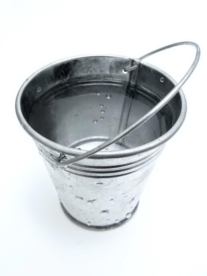 Position de l'eau photos libres de droits