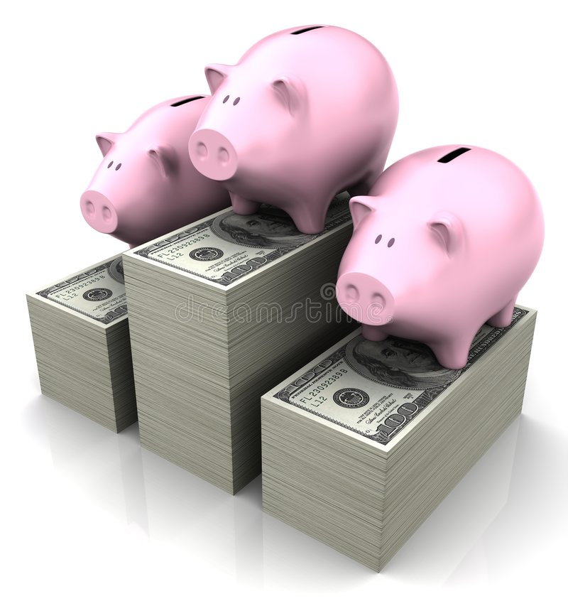 Download Position Of The World Economy Stock Image - Image: 3779727