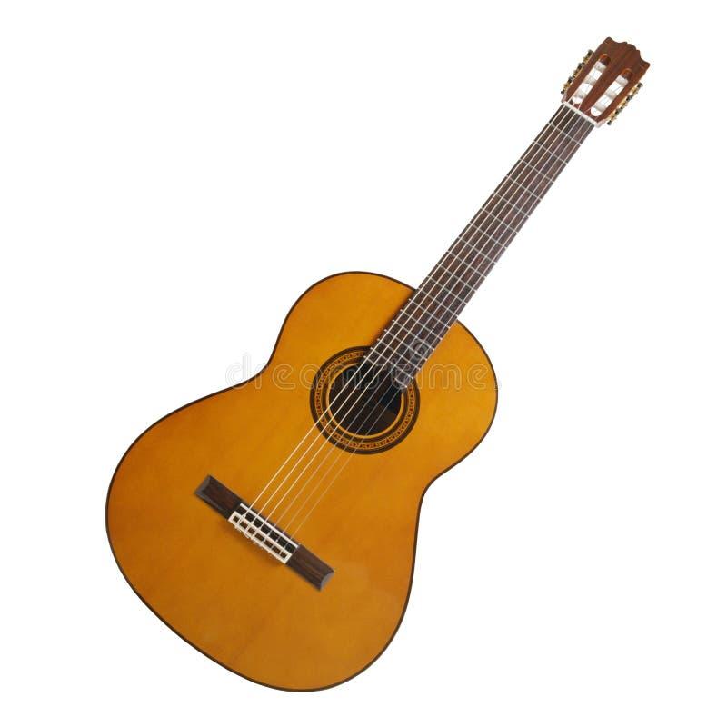 positionnement de musical d'instruments illustration libre de droits