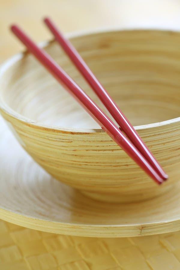 Positionnement dinant oriental images stock