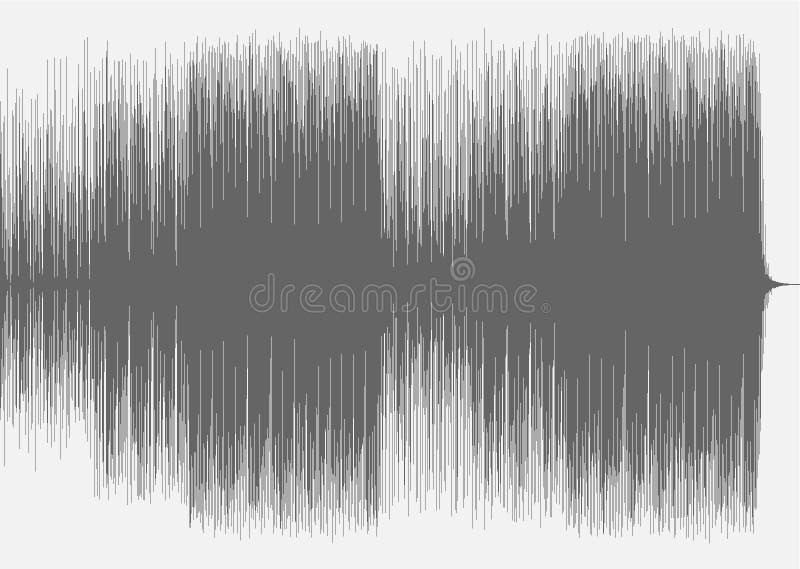 Positive Beat stock audio  Audio of energetic, horizons