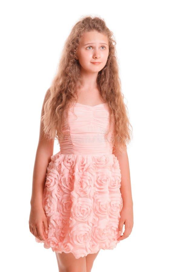 Download Positive teen girl stock image. Image of caucasian, health - 31550861