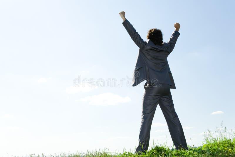 positivity obrazy royalty free