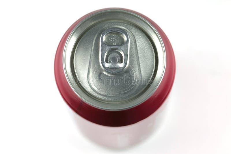 Possa da soda #1 imagens de stock